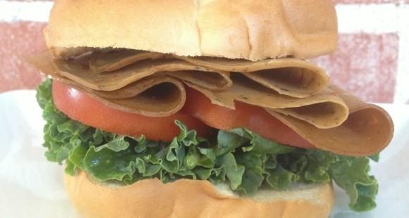 580_2D00_bagel_2D00_sandwich