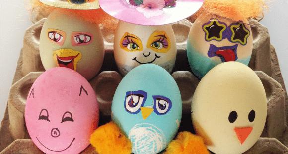 580_2D00_Living_2D00_eggs