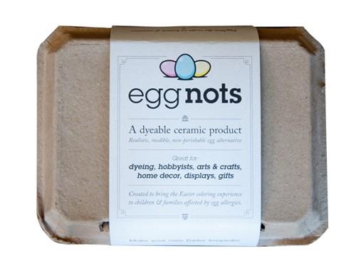 EggNots-PETA-Catalog-