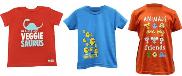 PK-T-Shirts
