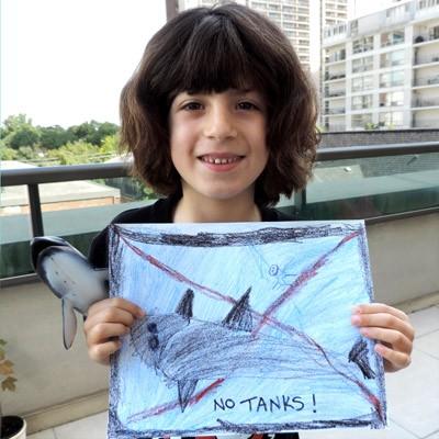 Noah Superstar Kid