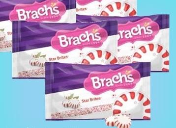 Brach's Star Brites's Star Brites
