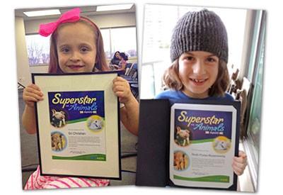 superstars-awards