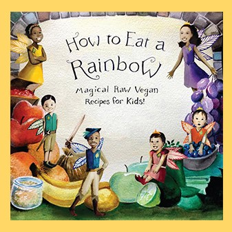 How-To-Eat-A-Rainbow