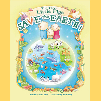 The-Three-Little-Pigs-Save-the-Earth