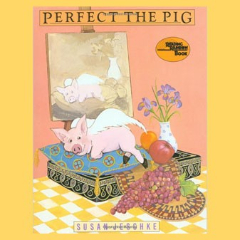 Perfect the Pig