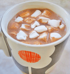 The 6 Easiest Ways to Make the Best Hot Cocoa Ever