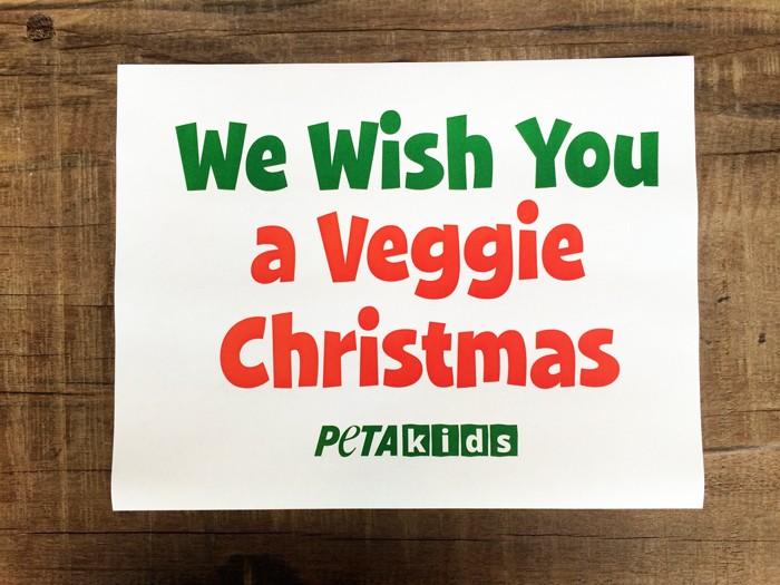 We-Wish-You-A-Veggie-Christmas