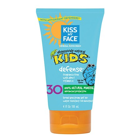 KMF-Sunscreen
