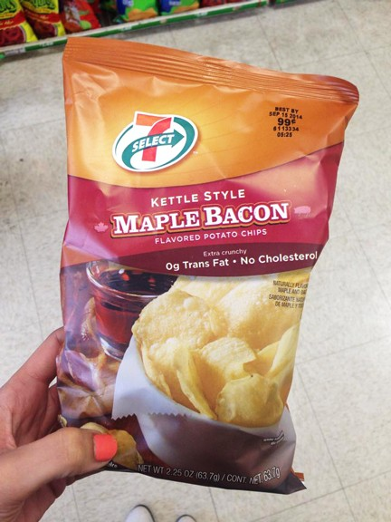 Maple-'Bacon'-Chips