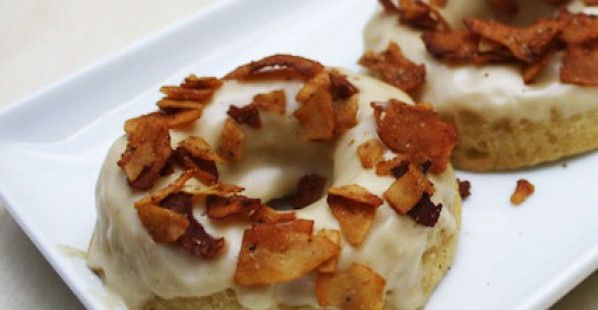 Maple-Bacon-Donuts