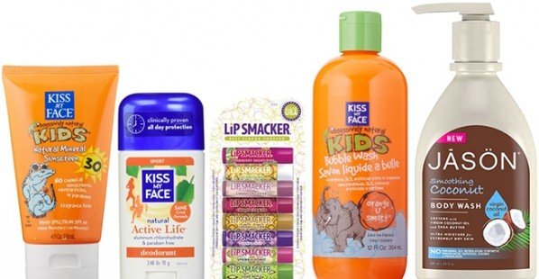 10 Must-Have Cruelty-Free Products for Kids