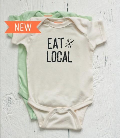 Eat-Local-Onesie