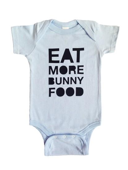 Eat-More-Bunny-Food-Baby-Onesie-4