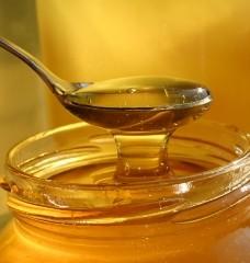 7 Reasons Why Buying Honey Hurts Bees