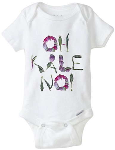 Oh-Kale-No-Onesie