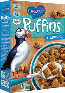 barbaras-bakery-puffins