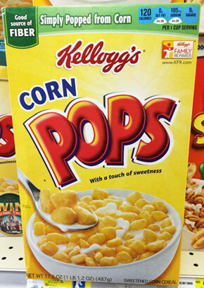 corn-pops-cereal-vegan