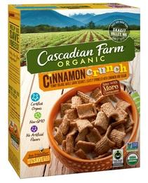 cascadian-farm-cinnamon-crunch