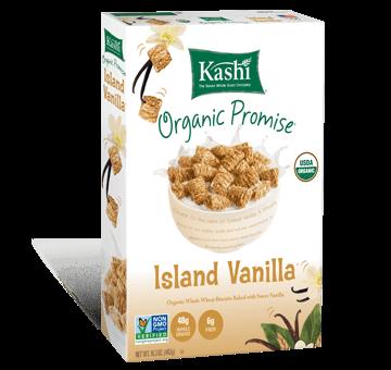 kashi-island-vanilla-cereal