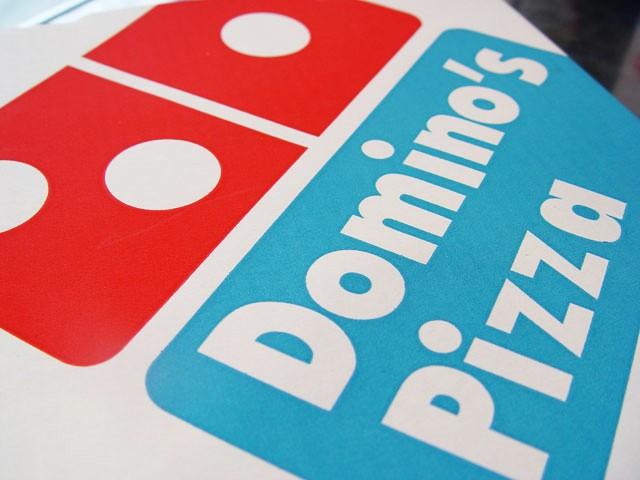 Domino's-Pizza-Box