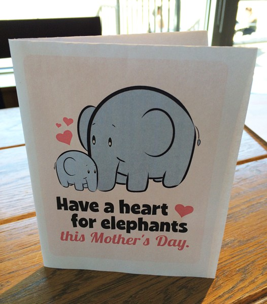 Elephant-Mothers-Day-Card-3