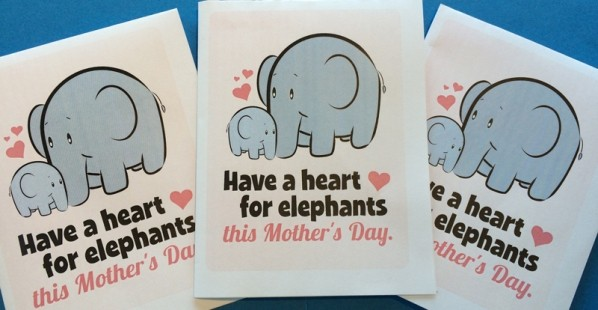 Mothers-Day-Elephant-Card-Featured-Image