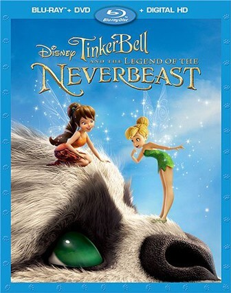 Tinkerbell-and-the-Legend-of-the-Neverbeast-Movie