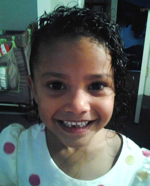 Janeysha-Close-Up