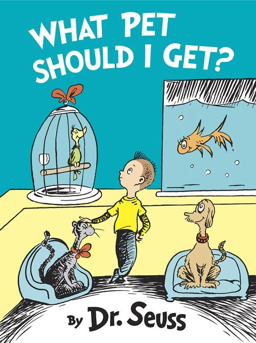 dr-seuss-what-pet-should-i-get-book-cover