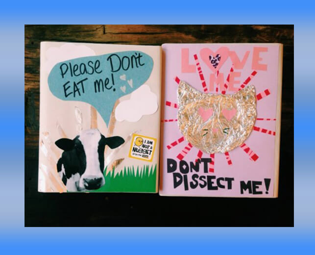 Animal-Rights-Book-Covers