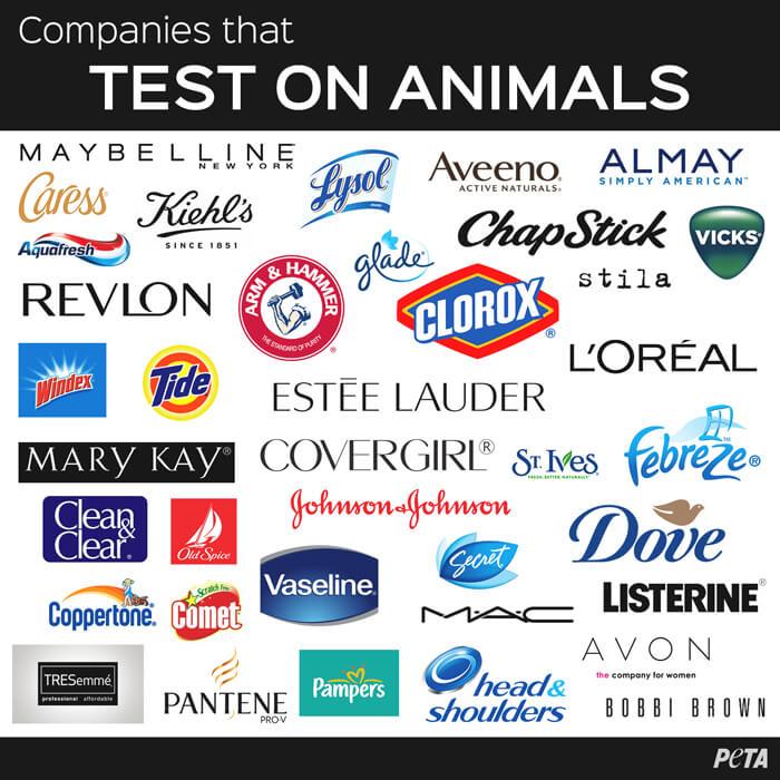 Companies-That-Do-Test-On-Animals-PETA-(1)
