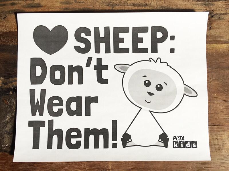 Heart-Sheep-Don't-Wear-Them