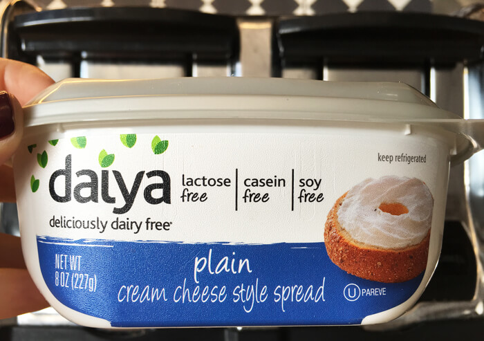 Daiya-Cream-Cheese