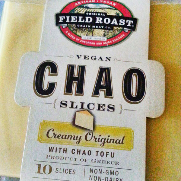 Chao-Vegan-Cheese-Slices