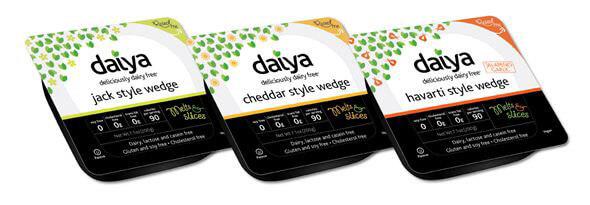 Daiya-Vegan-Cheese-Wedges