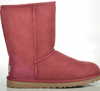 5 Reasons Why UGGs Are Ugly