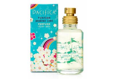 Pacifica-Perfume