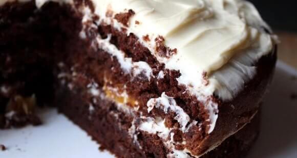 580-Chocolate_Pudding_Cake-1