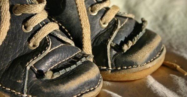 3 Reasons Why Leather Is So Disgusting