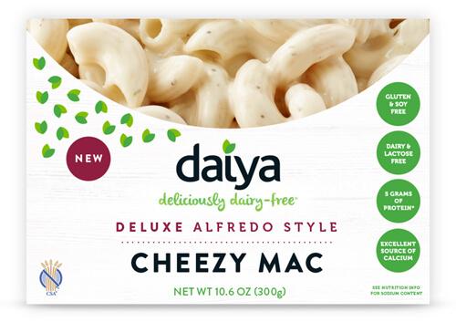 daiya-alfredo-mac-and-cheese