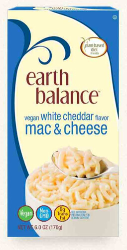 earth-balance-white-cheddar-mac-and-cheese