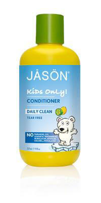 JĀSÖN Kids Only! Conditioner