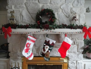 Holiday Roundup: The Perfect Animal-Friendly Stocking Stuffers for Kids!