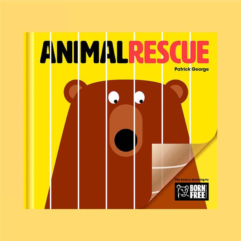 The Best Books For Kids Who Love Animals Spotlight Peta Kids