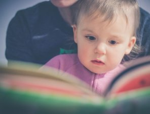 Books to Help You Talk to Your Child About Being Vegan