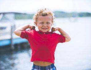 Look No Further: Kid-Friendly Vegan Vitamins