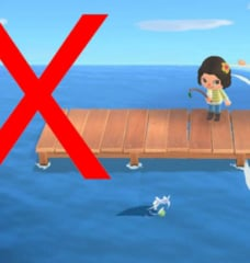 PETA Kids' Vegan Guide to 'Animal Crossing: New Horizons'