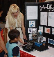 Animal-Friendly Science Fair Ideas You'll Love
