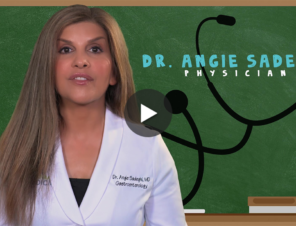 WATCH: Vegan Doctor Talks About the Link Between Pandemics and Meat